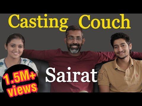 Xxx Mp4 Casting Couch With Amey Nipun Nagraj Manjule Rinku Rajguru Akash Thosar Episode 4 3gp Sex