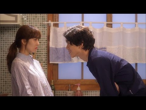 In Need of Romance 3 Ep13 : Sing-sing, do you like me?_Kim So-yeon, Sung Jun