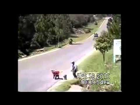 rudaw روداوي د ته ز ن YouTube