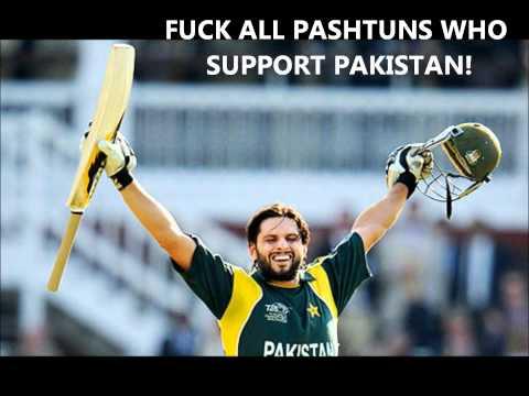 Xxx Mp4 Fuck You Pakistan 3gp Sex