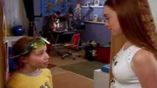 Lindsay Lohan - Get A Clue