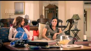 مسلسل حكايات بنات  ج1 - الحلقة الأولى | | Hekayat Banat - Eps 1