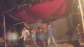 Bangla Dance....Ek khan cummu Dea ja...