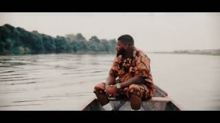 Plutonio - África Minha (Video Oficial)