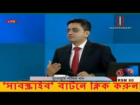 live shakib khan & opubishas দেখুন লাইভ এ সাকিব ও অপুবিশ্বাস কি বলছেন পর্ব (3) nice tv bangla