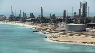 Verso un nuovo shock petrolifero? Le minacce dell