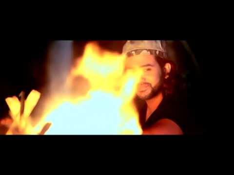 Xxx Mp4 Meghranjani Assamese Hot Video Eserenga Puhor 3gp Sex