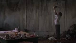 Hridoy khan  chowa Aral - Eki chhowa - new Album song 2011 02. arale track dos