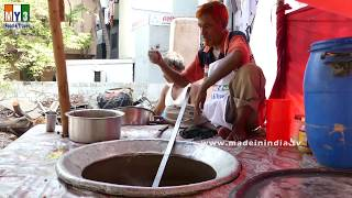 World Famous Festival Recipe | HALEEM | RAMZAN SPECIAL RECIPE   FULL PREPARATION   HYDERBADI HALEEM