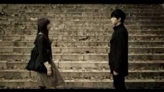 [MV] Lee Seung Gi(이승기) - Lets Break Up (우리 헤어지자)
