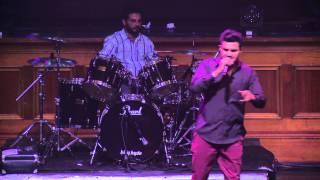 Hang Ho Geya | Live | Varinder Khaira | Latest Punjabi Songs 2013 | Khaira Records