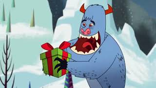 Christmas Jingle | Sab Jholmaal Hai | 23rd-25th Dec At 10:30 AM