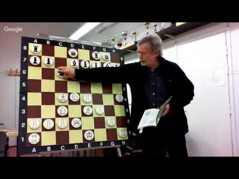 Tiistaianalyysi 20122016 Eero Raaste Ammattina shakki