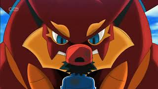 Pokemon The Movie! Mega Volcanion and the Mechanical Marvel! HD English Dub Full Movie NEW Sun Moon