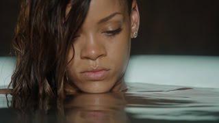 6 Saddest Rihanna Breakup Songs