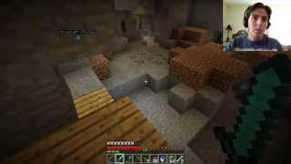 STOPPED WORKING?! - Minecraft