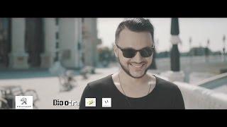 Lozano - Bonbona (Official music video 2016)