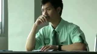 Emotional Thai Commercial (English Subtitle) - Mother