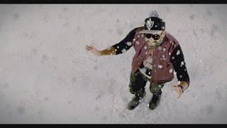 Connect-R - Rece ca decembrie (Official Music Video)