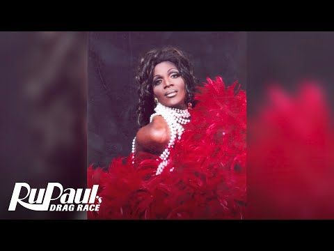 Xxx Mp4 Virgin Drag Queens Way Back When RuPaul S Drag Race All Stars Season 2 Ep 5 Bonus Clip Logo 3gp Sex