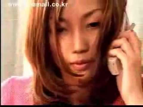 Xxx Mp4 Sex Korea Video 3gp Sex