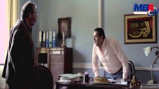 Episode 28 - Halet Eshk Series  /الحلقة الثامنة والعشرون - مسلسل حالة عشق