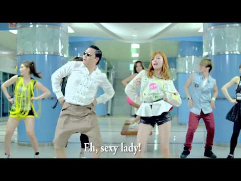 Xxx Mp4 PSY GANGNAM STYLE English Subtitle Full HD 3gp Sex