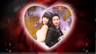 [KSM TV] Album Wedding For Hoàng Quân - Khánh Linh