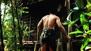 THAI MOVIES GHOST - MEA NAK-1999) Subtitles   English