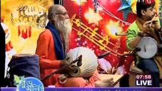 images Hrid Majhare Rakhbo Traditional Baul Song By Sahajiya Folk Band