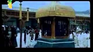 Mukhtar Nama Urdu Episode 13-A HD