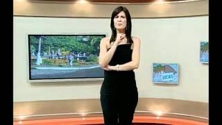 RIQUEZAS DO CEARÁ - JUCÁS - 03