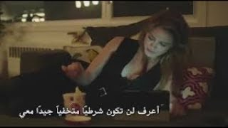 فيلم جاكى شان المنتظر مترجم حصريا 2018 شاهد قبل الحذف