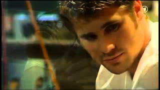 Christian amp Oliver- Halo(HD)
