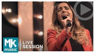 Liz Lanne - Vida No Deserto (Live Session)