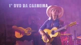 Bruna Viola - Trailer DVD Melodias do Sertão