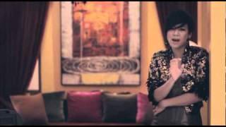 KAL - ปฏิเสธไม่ได้ว่ารักเธอ  [OFFICIAL MUSIC VIDEO]