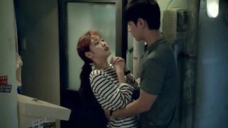 Best Part Of Korean Drama