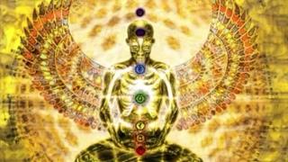 Winged Human Pheonix God Bennu Egyptian And About Myself RA