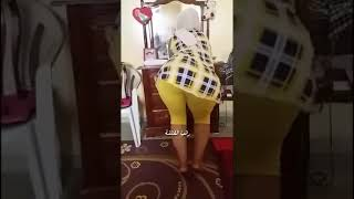 رقص ساخن خطير  جديد سعودي keek 2018