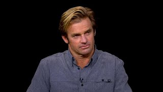 """Laird Hamilton on why surfing makes him feel """"complete"""""""