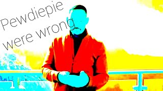 Will Smith Wanted Fortnite and Marques Brownlee In Youtube Rewind 2018