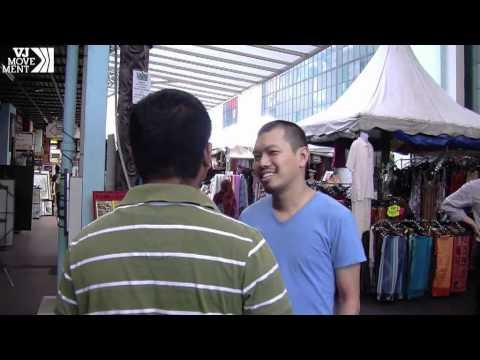Xxx Mp4 Gay And Muslim In Malaysia 3gp Sex