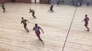 Yuri Ghazaryan Best saves  in 2o17-2o18
