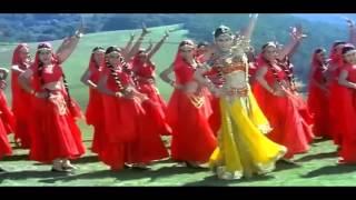 Urmila Matondkar   Main Tujhse Aise   Judaai Full HD 1080p   YouTubevia torchbrowser com mp4