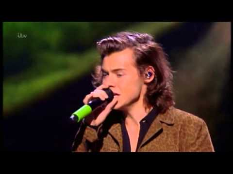 Xxx Mp4 THE ROYAL VARIETY PERFORMANCE 2014 ONE DIRECTION NIGHT CHANGES 3gp Sex