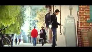 Noor-e-Khuda *  HD *  HQ *  Full Song *