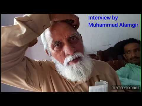 Xxx Mp4 Partition Of India Haryana Jind K Budain Gaam Se Ubouro Ghotki Sindh Ae Muhammad Shareef Ki Batain 3gp Sex