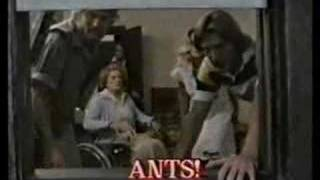 Ants! aka