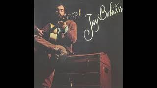 Jay Bolotin - Dear Father